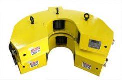 Floor Equipment | Alco Group